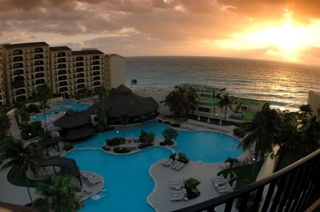cancun-hotel-1