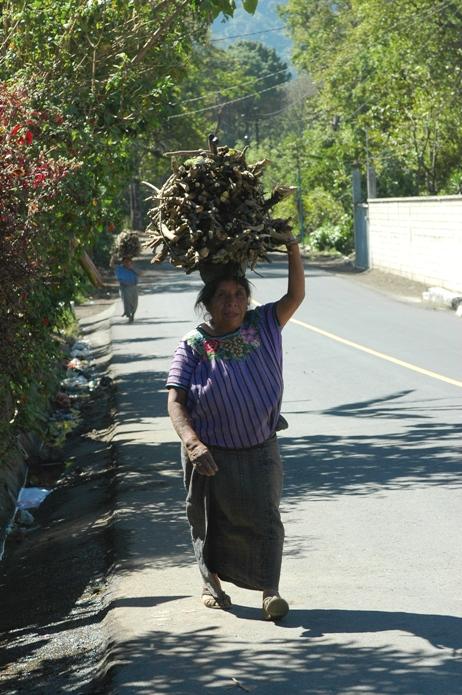 guatemala-mom