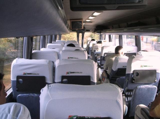 king-bus-1st