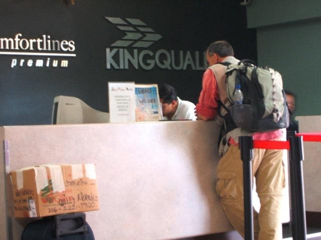 king-bus-enter