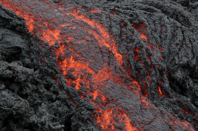pacaya-lava