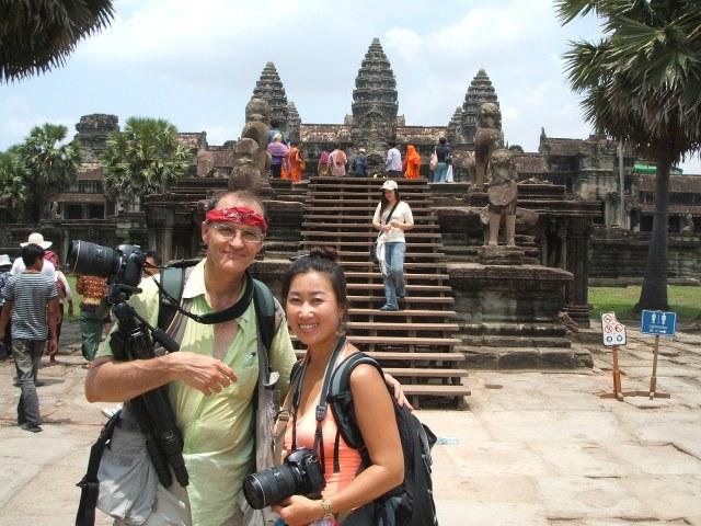cambodia-ankor-wat-21