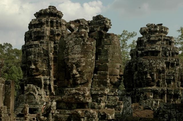 cambodia-aw12