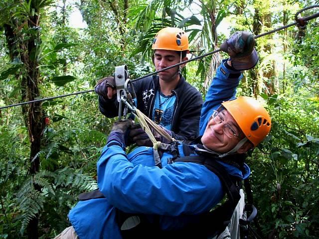 costa-rica-canopy-line-3