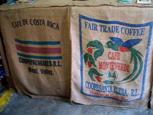 costa-rica-coffee