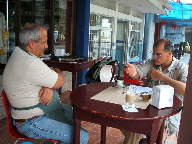 costa-rica-down-to-earth-coffee