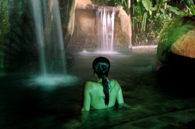 costa-rica-la-fortuna-warm-springs