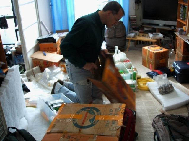 japan-packing
