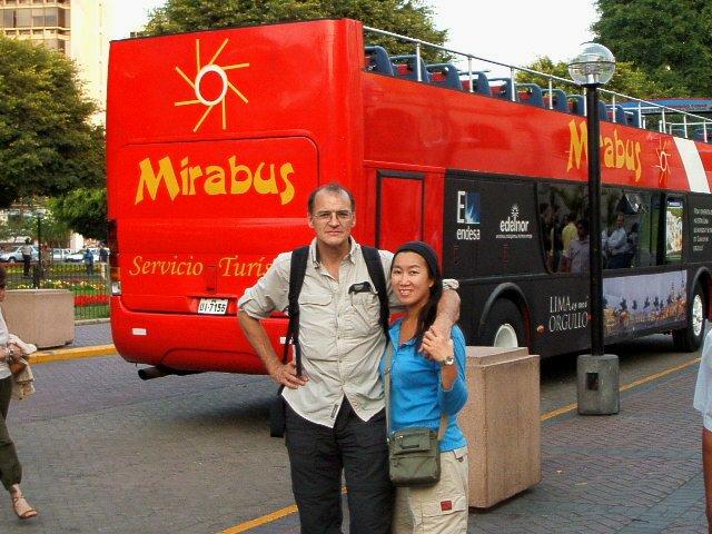 lima-bus-tour-31