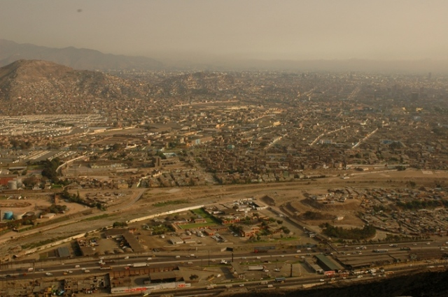 lima-city