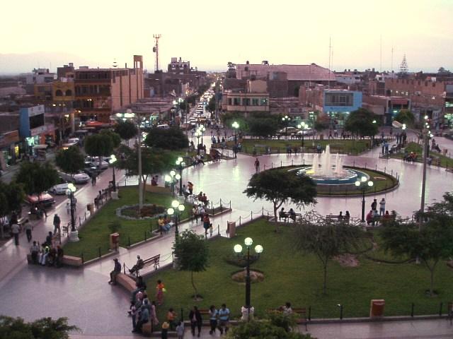 nazca-city2