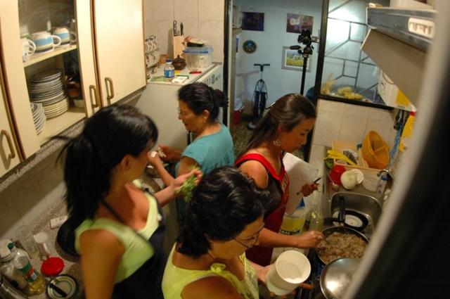 chile-santiago-3