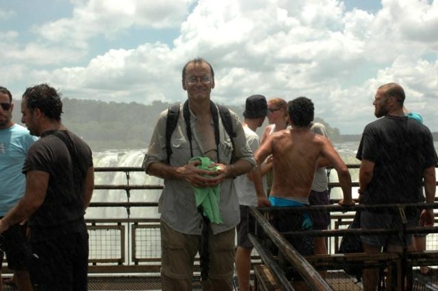 iguazu-falls-3