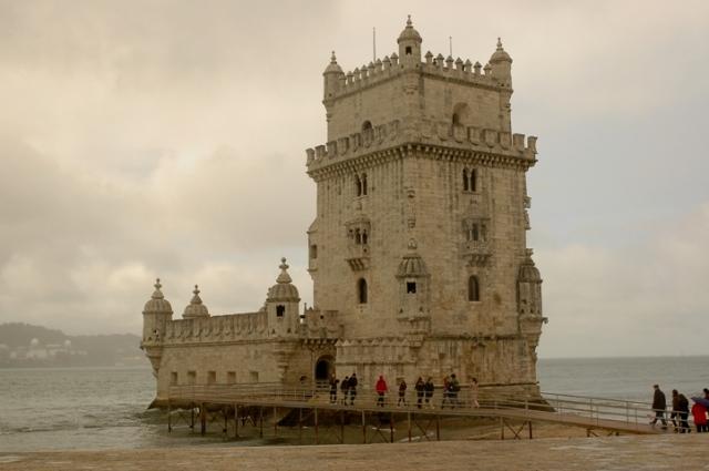 Portugal Lisbon 5