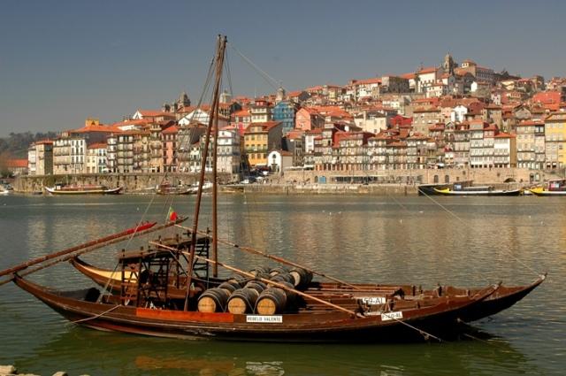 Portugal Porto 1