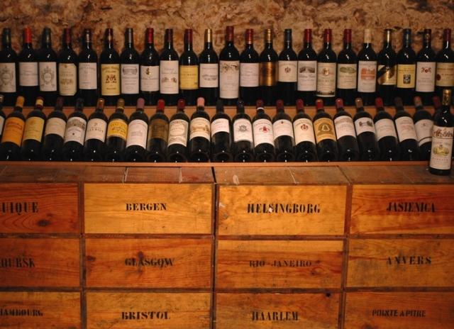 France Bordeaux 6