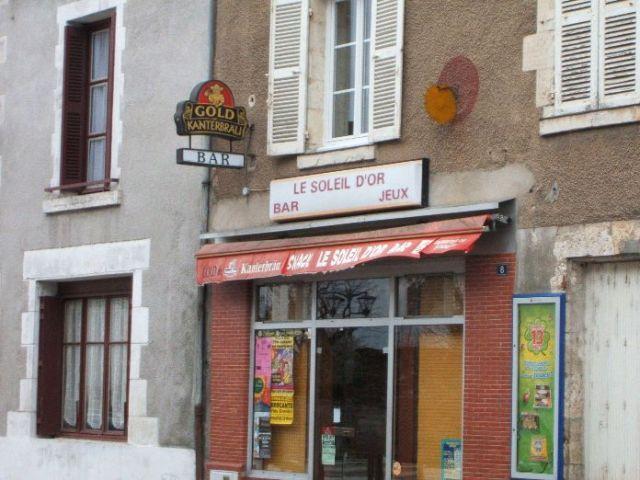 France Chouzy 4