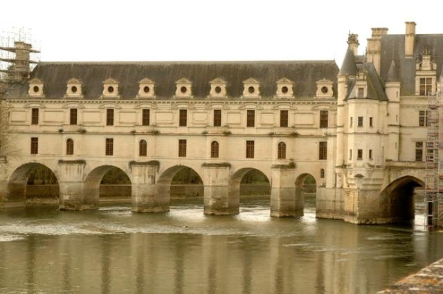 France Chouzy 9