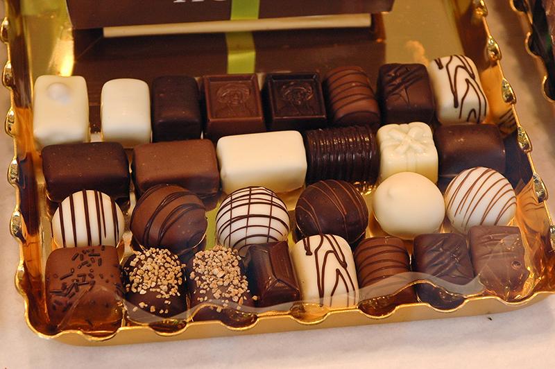 бельгийский шоколад картинки недавно такой интерьер